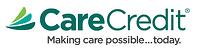 Care Credit1