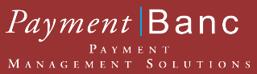 paymentbanc